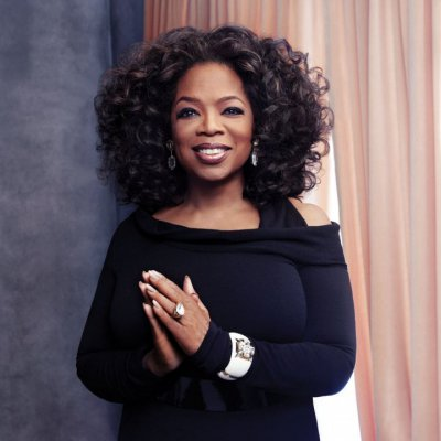 7 Empowering ✌🏼️ Quotes from Oprah Herself 💭 ...
