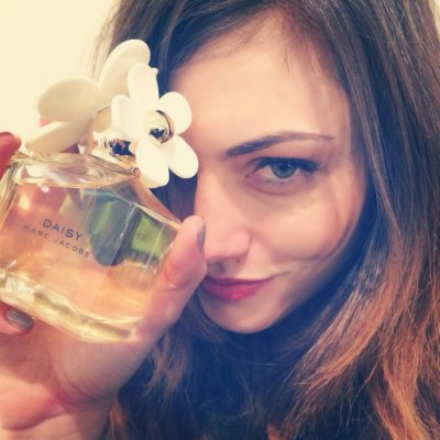 Perfumes That Are Perfect 👌🏼 for a First Date 👫 ...