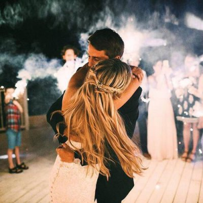 A Girl's Guide 📕📘 to Being Amazing at Slow Dancing 💃🏼 ...