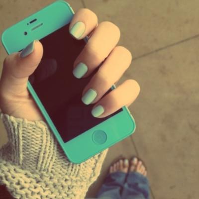 Should You Take a Break from Social Media?