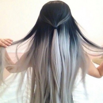 The Best Winter Hair Colors on Instagram ...