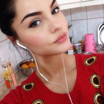 How to Get Instagram Eyebrows ...