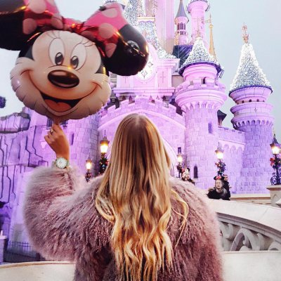 17 Disney Park 🏰 Secrets 🔒 to Make Your Vacation Better 👍🏼 than Ever ...