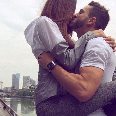 👄17 Sex Tips for Women Who like to Take Control 👄 ...