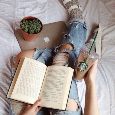 Riveting 🤗 Psychological Novels 📘📕 for Girls Who Love a Good Book 🖊 ...