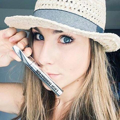 13 Best Organic Makeup Brands ...