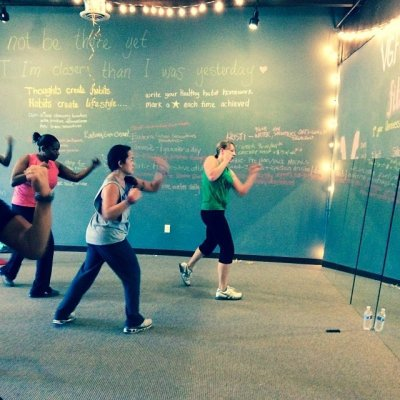 7 Places to Get Fit While Learning Self-Defense ...