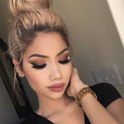 💄 🏻7 Makeup Tutorials for Women Who Love Tumblr 💻 ...