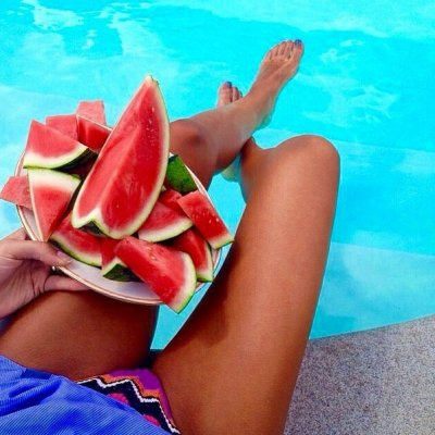 Hate Water? Eat These Foods for Hydration Instead 🍉 ...