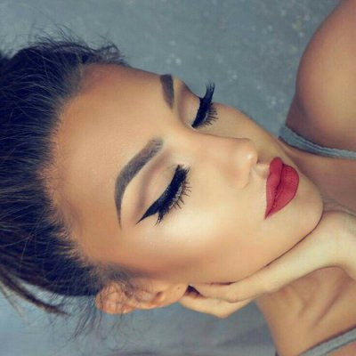 27 Epic 😱 Tutorials for Women Who Want to Boost ⏫ Their Eyeliner 🖍 Game ...