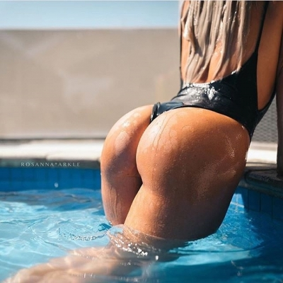 These Tips Will Give You the Best Butt around ...