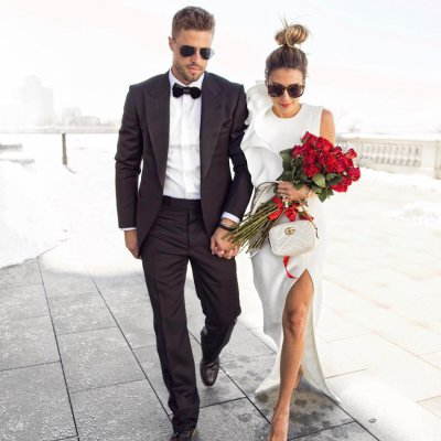 These 👆🏼👈🏼 17 Questions ❔ Will Tell You if 🤔 He's the Man 👨🏿👨🏼👨🏻👨🏽 You Should Marry 💍 ...
