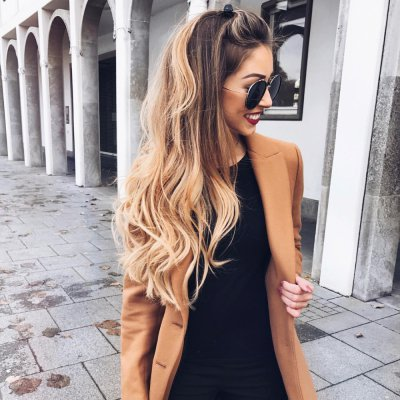Psst! 🗣 Wanna Know the Secret 🙊 to Gorgeous Hair 🙋🏿🙋🏼🙋🏻🙋🏽?? Look No Further! 👆🏼👇🏼 ...