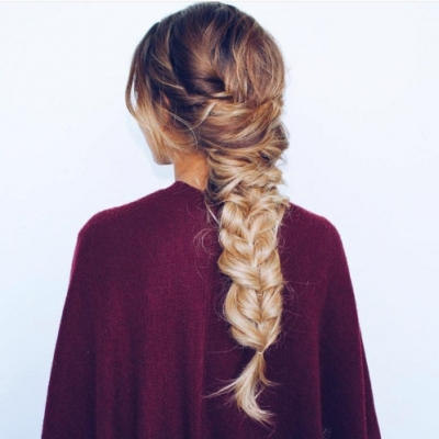 Get Gorgeous Hair with These 7 Products under $7 ...