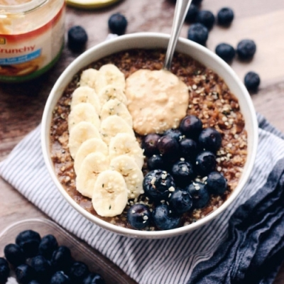 7 Foods That Are Healthier than Anything else in Your Stomach ...