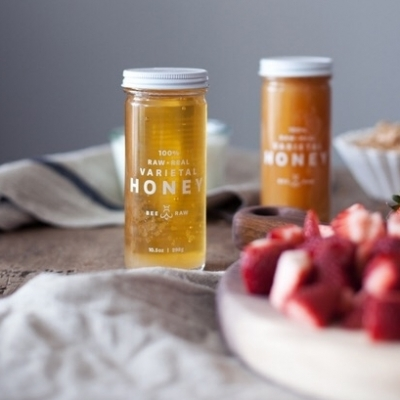 Here's How Honey Can Make You More Beautiful ...
