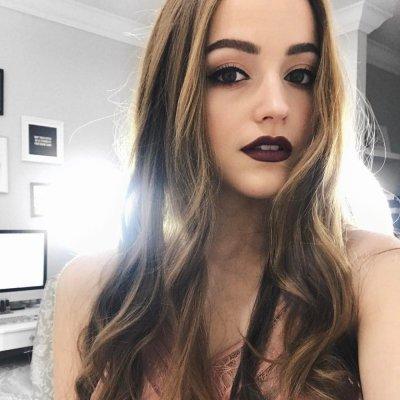 Selfie 🤳 Makeup Tips 📝 from Seventeen 📰 ...