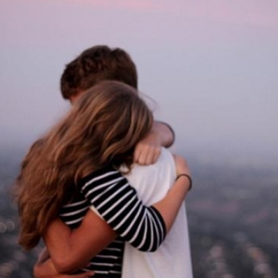Your First Boyfriend Should Have These 7 Traits ...