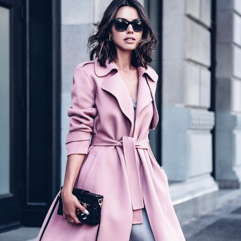 4 Excellent Tips for Getting 🤔 Your Wardrobe 👚👖 Ready for Fall 🍁 ...