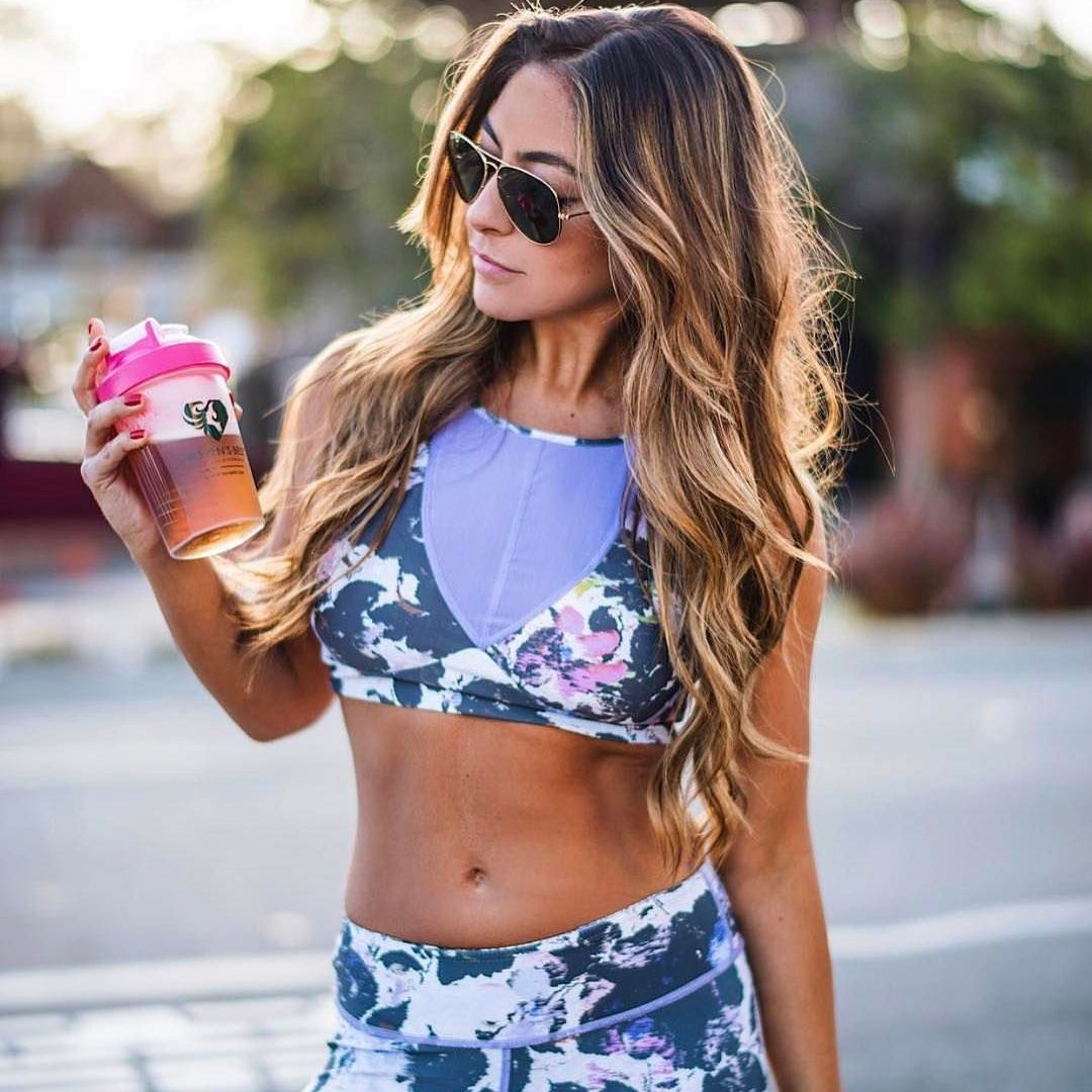 Reasons You're Not 👎 Losing Belly Fat ⚖️ for Girls Reshaping Their Bodies 💪 ...