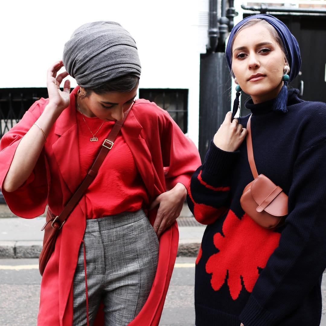 10 Modest 😊 Fashion Pieces 👗 You've Got 💯 to Own 💸 ...