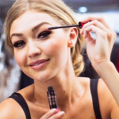11 Habits of Women with Phenomenal Eye-Lashes ...