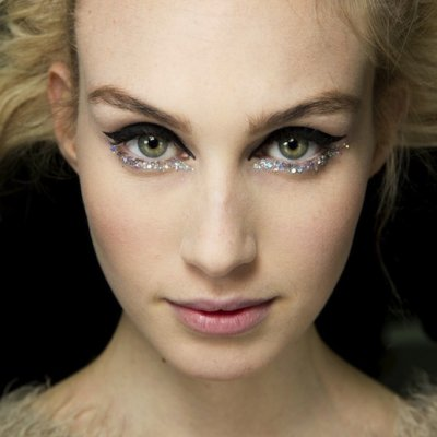 Don't Make These Miniature Eyeliner Mistakes Anymore ...