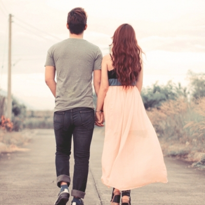 17 Little Things about Your Partner You Should Pay Attention to ...