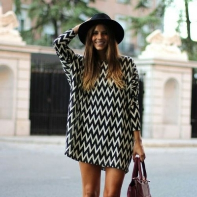 17 Subtly Sexy Date Outfits That'll Blow Your Boyfriend Away ...