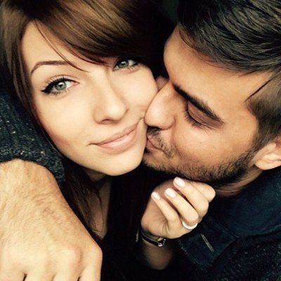 Fun Emotional Exercises ❤️🏋🏼 for Couples Who Seriously Lack Intimacy 💏 ...