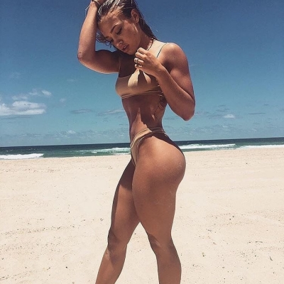 ‌7 of the Absolute Best Butt Exercises of All Time ...