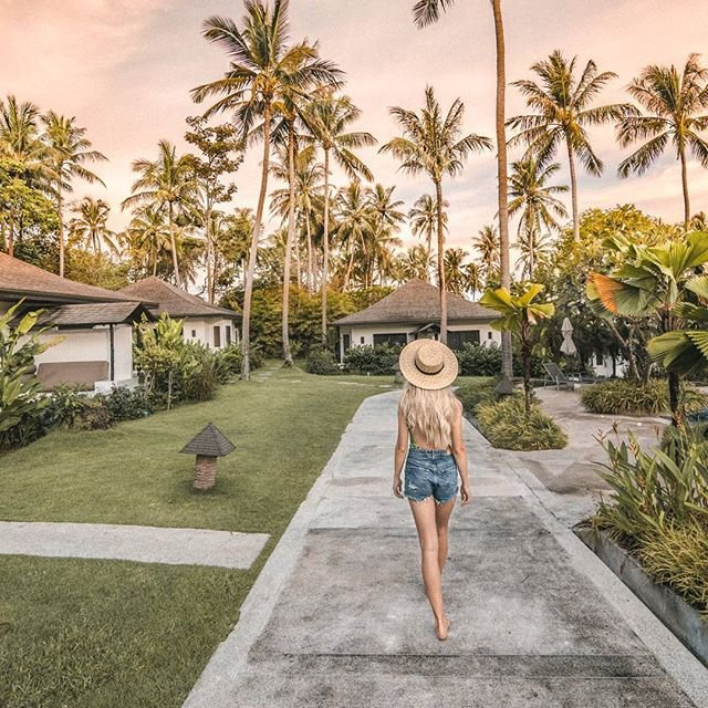28 of Today's Beautiful 😄 Travel Inspo for Ladies Who Love ❤️ Seeing 👁👁 the World 🚀 ...