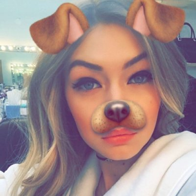 The 9 Hottest Celebs to Follow on Snapchat ...