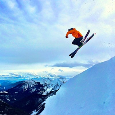 The Best Ski Resorts for New Year Celebrations ...