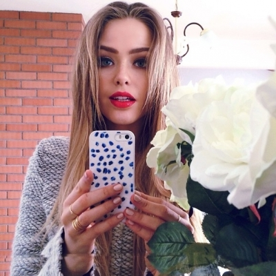 Instagram Lovers Are Going to Adore These Apps ...