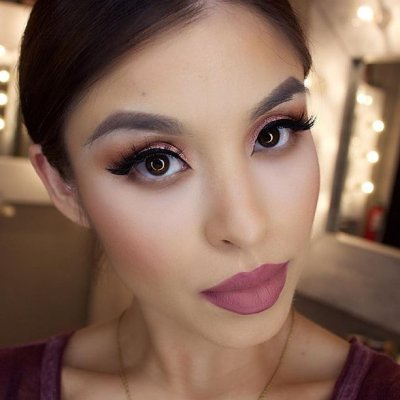 Lip Liner Mistakes That'll Ruin Your Look ...