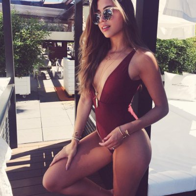 🔆Dazzling Bikini Styling Tips👙for Girls Who Want to Wow the Beach🏖😎 ...