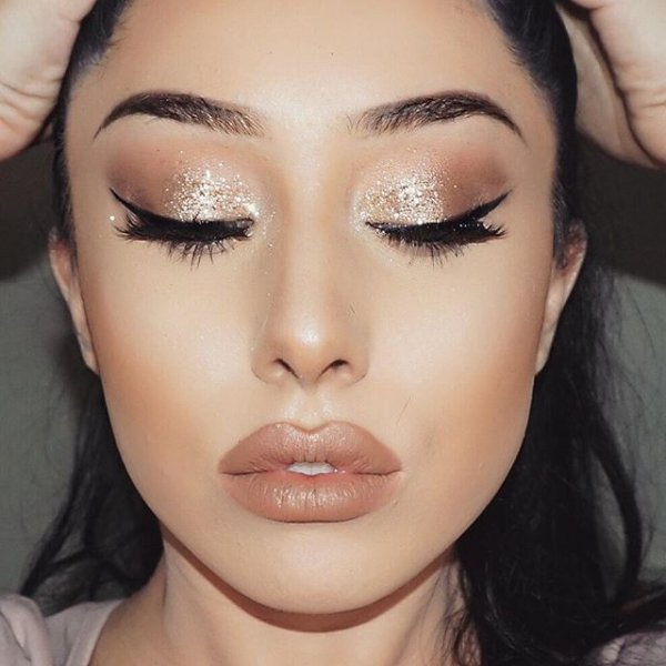 11 Stunning 😍 Rose Gold Makeup 💄 Products That You Will 💯 Fall in Love with 💖 ...