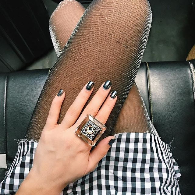 16 of Today's beyond Gorgeous 👍🏼 Nail Inspo for Dolls Who 😱 Need Serious Ideas 💡 ...