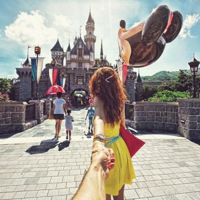 17 Disney Park Secrets That'll Make Your Vacation Better than Ever ...