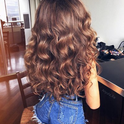 These Products 🛒 Will Give You the Best Hair 💆🏻💆🏽💆🏼💆🏿 around ...