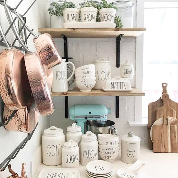 11 Easy 👌 Pot Storage 🛠 Ideas 💡 to Keep Extra 👐Cabinet Space the Rest of the Year 📆 ...