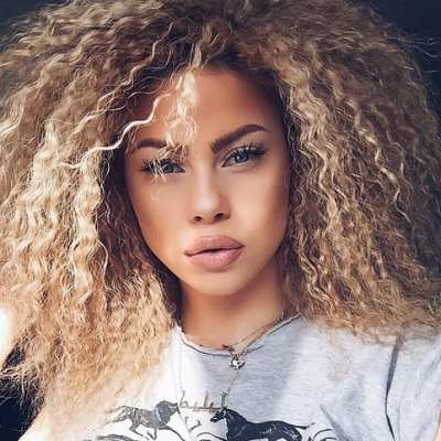Fabulous Ways👏🏼 for Natural Hair Girls🙋🏼🙋🏽🙋🏿 to Avoid❌Bad Hair Days ...