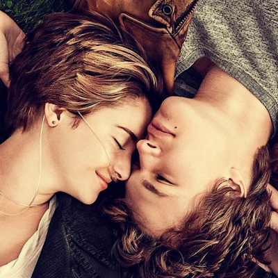 50 Best Romantic Movies for Teens ...