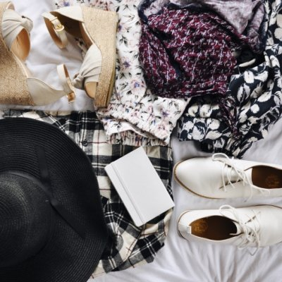 The 7 Best Clothing Hauls for Fall ...