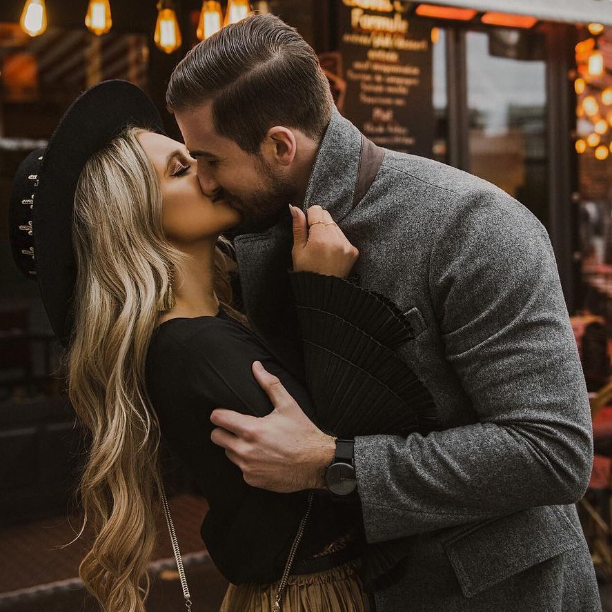 17 Sweet 😊 Unconventional Dates 💏 for Valentine's Day 💝 ...
