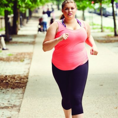 7 plus-Sized Fitness Brands You Should Buy ...