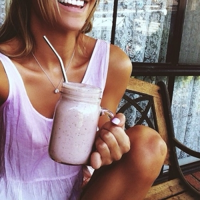 7 Drinks to Try when You're Desperate to Lose Weight ...
