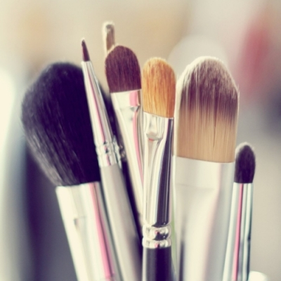 Everything You Should Know about Your Makeup Brushes ...