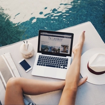 Get More Work Done with These 7 Websites ...